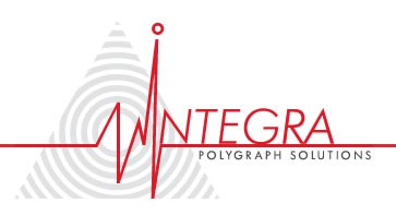 Integra Polygraph Solutions | Polygraph Tests | Polygraph Examination